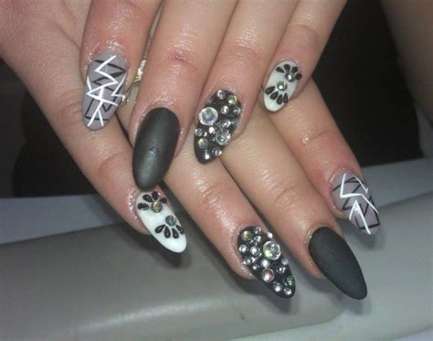 nails design unique 20 gorgeoeus unique nail designs style motivation