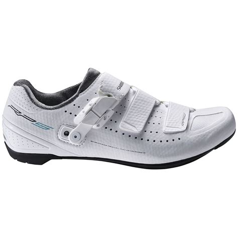 shimano sh rp500 cycling shoe s competitive cyclist