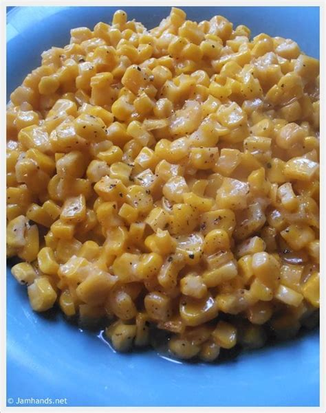 can my eat canned corn 100 canned corn recipes on frozen corn recipes baked corn recipes and