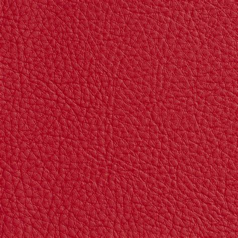 Vinyl Leather Upholstery by G184 Pebbled Outdoor Indoor Faux Leather Upholstery