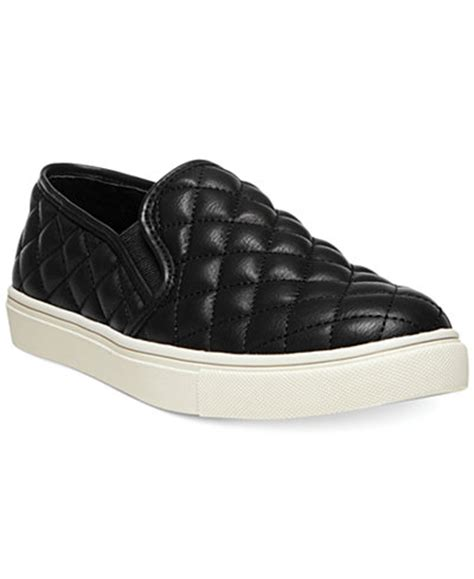 steve madden s ecentric q platform sneakers sneakers shoes macy s