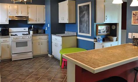 Kitchen West Lafayette West Lafayette 3 Bedroom House For Sale With