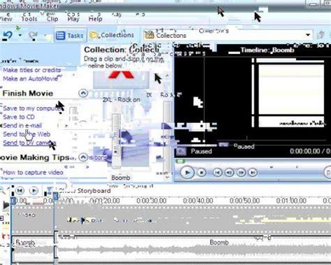 zene download mp3 converter hogyan konvert 225 ljuk 225 t szerkeztett zen 233 inket mp3 ba