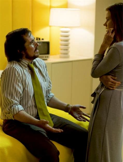 american hustle christian bale opening scene hair scene 17 best images about quot american hustle quot on pinterest