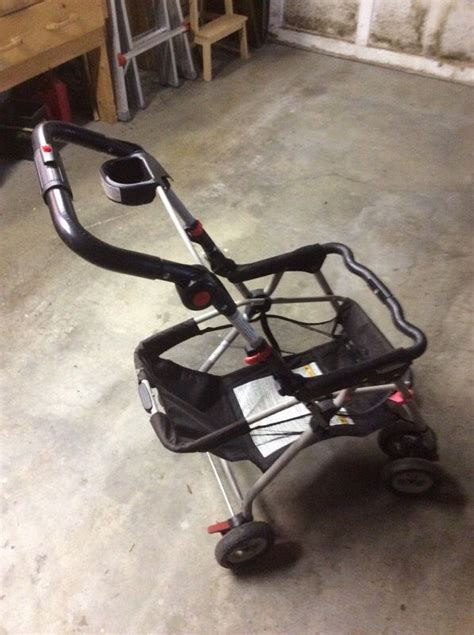 graco snap and go car seat graco snap and go stroller baby in bellevue wa