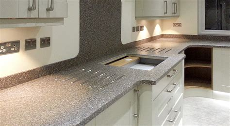 Corian Worktop Cost Corian Worktops Prices Corian Kitchen Worktops Wales