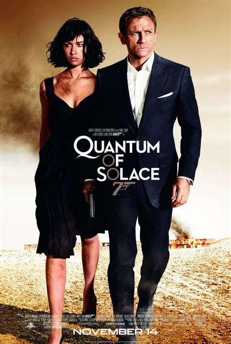 quantum of solace film completo mick ebeling net worth bio 2017 stunning facts you need