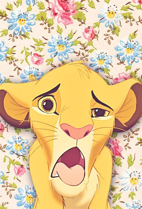 wallpaper cute disney phone wallpaper disney lots more once you click on the