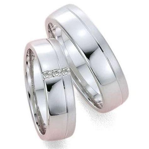 Trauringe Silber Matt by Trauringe Silber Matt Alle Guten Ideen 252 Ber Die Ehe