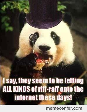 Meme Panda - panda bear memes image memes at relatably com