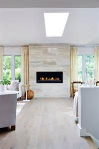 1000 ideas about fireplace tile surround on