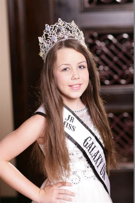 jr miss pageant hair jr miss pageant hair pageant all information about