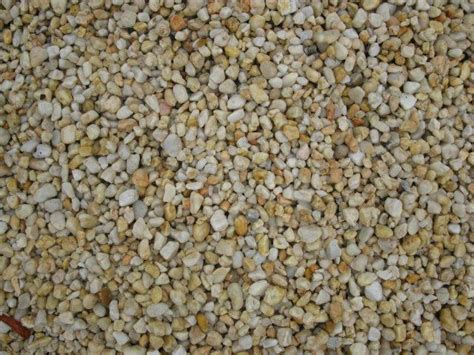 Pebbles And Rocks Garden Decorative Garden Stones Garden Stones Aeolusmotorscom Decorative Garden Stones Ebay