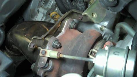 subaru wrx turbo location 05 sti stock turbo wiring diagrams repair wiring scheme