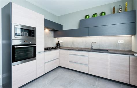 küche mit mittelinsel k 252 chen in u form g 252 nstig dockarm