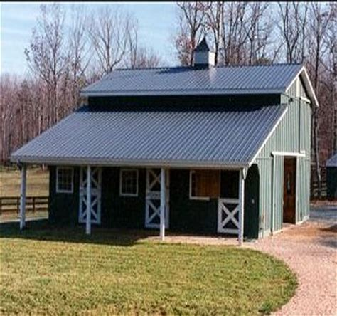 small barn plans awesome picture of small horse barns designs fabulous