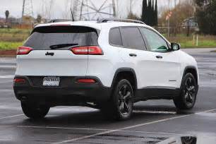 2017 jeep sport for sale in tracy ca