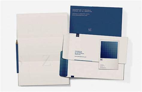desain kop surat dan lop 13 contoh desain kop surat dan corporate identity inspiratif