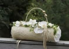 Tas Aigner Original Aigner Satchel Floral Flower 1000 images about floral handbags on floral purses flora and floral bags