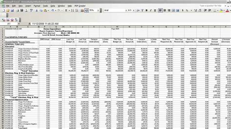 Jewelry Inventory Spreadsheet Template by Jewelry Inventory Spreadsheet Template Laobingkaisuo