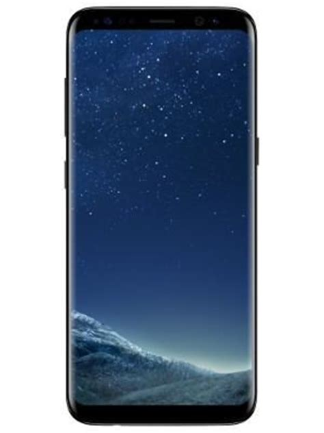 samsung s8 price samsung galaxy s8 price in india specifications comparison reviews features