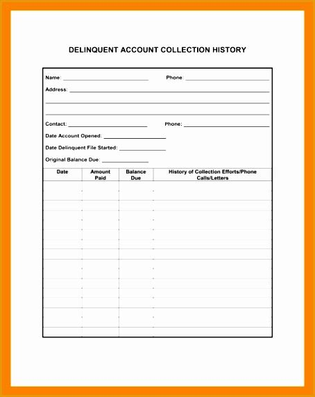 design transmittal form 6 cover letter layout for resume free sles exles