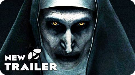 upcoming horror film trailers  trailer compilation