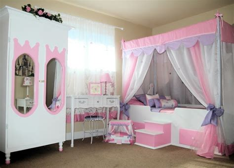 little girl pink bedroom ideas little girl pink bedroom ideas the interior designs