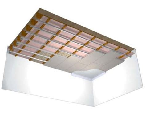 Plasterboard Ceiling by How To Make A Plasterboard Ceiling