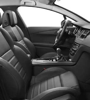 peugeot 508 interior 2012 interior peugeot 508 autos actual m 233 xico