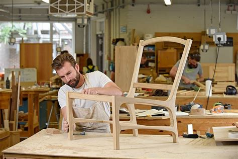 bench joinery apprenticeships bench joinery diploma level 2 16 to 18 year olds the bcc