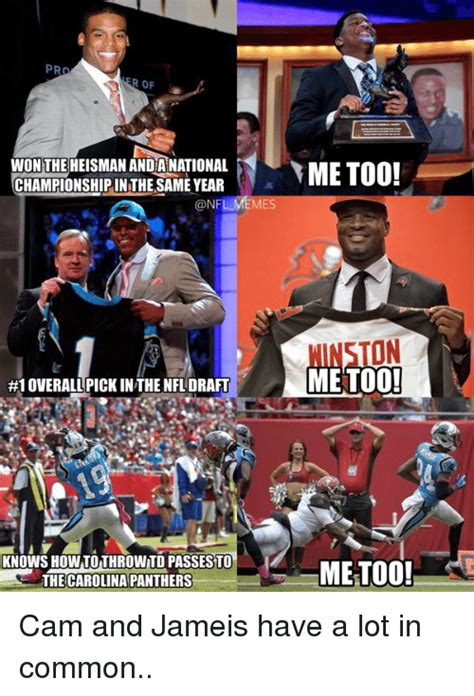 Nfl Draft Memes - 25 best memes about memes nfl and nfl draft memes