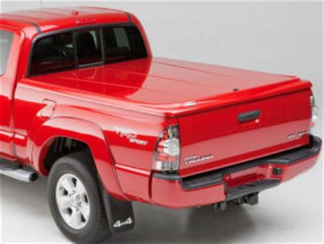 removable truck bed cover truck tonneaus and truck bed covers pickup truck bed covers