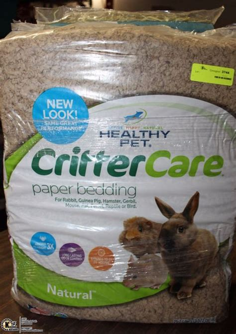 critter care bedding bundle of new critter care bedding timithy hay kastner