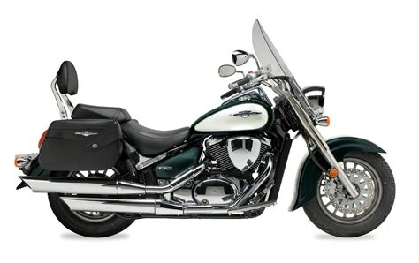 2009 Suzuki Boulevard C50 Specs 2007 Suzuki Boulevard C50 Specifications And Pictures
