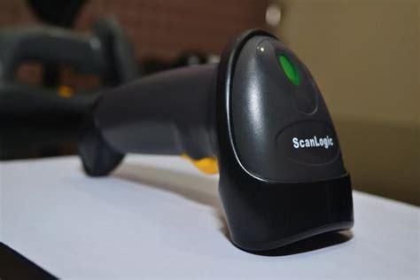 Scanlogic Cs 700 Usb scanner barcode scanlogic cs 700 plus kios barcode