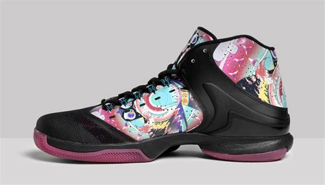 new year jordans release date fly 4 new year release date sneaker