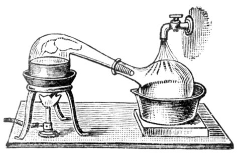 distillare in casa la distillazione fatta in casa enotecnica albese
