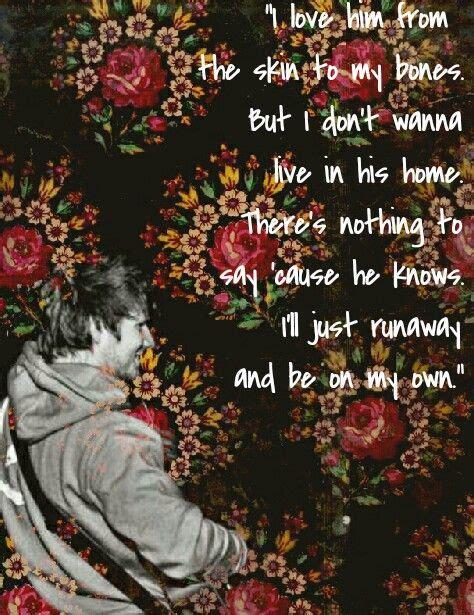 ed sheeran runaway lyrics 1000 images about my brain is 99 song lyrics on