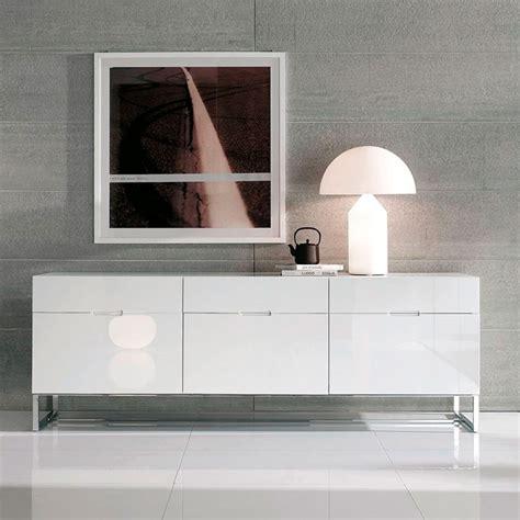 aparador edomadia de alivar muebles modernos italianos aparadores