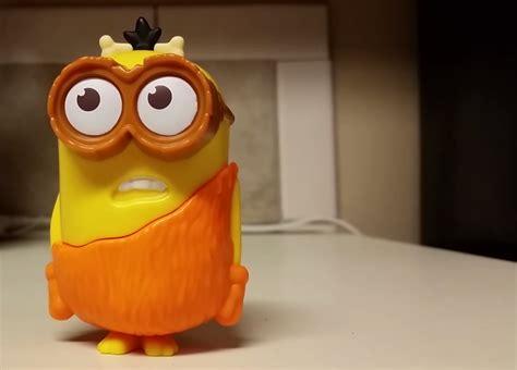 imagenes de juguetes minions padres en ee uu denuncian que minions dicen groser 237 as cnn