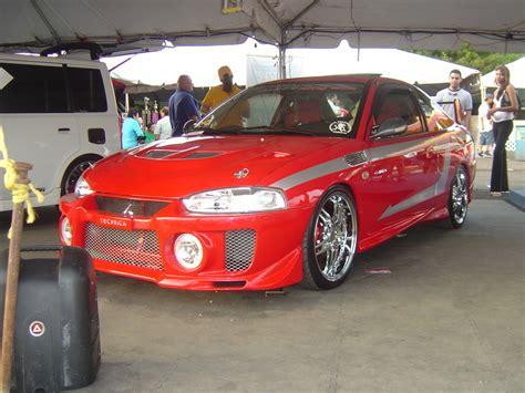 mitsubishi mirage coupe 1999 mitsubishi mirage coupe specs