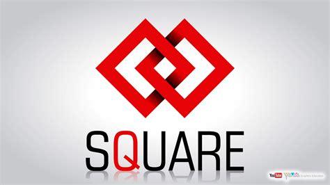 logo design in coreldraw x4 logo design using coreldraw x8 tutorial