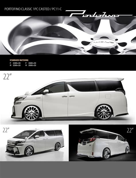 toyota wish bodykit singapore toyota aero kit 2017 2018 toyota reviews page