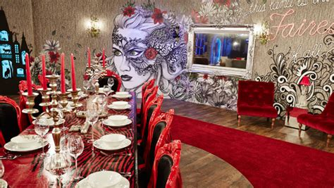 the big house blog what s your view on the celebrity big brother house gumtree