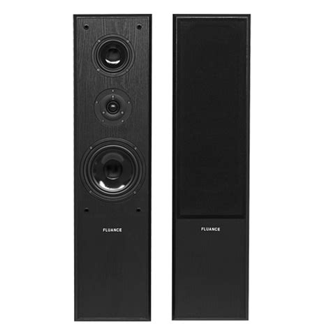 surround sound system lookup beforebuying