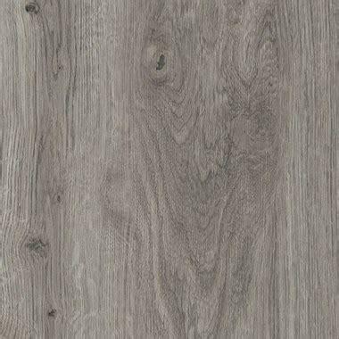 Wood   The Carpet Trade Centre