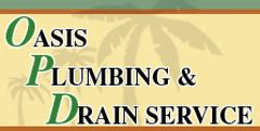Plumbing Service Riverside by Riverside County Leak Detection Riverside County Leak Repair