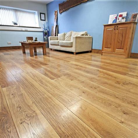 solid oak flooring brown european oak solid wood flooring tiger oak flooring