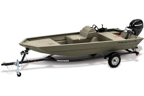 tracker boats bass panfish boats 2016 pro team 195 - Grizzly Tracker Boats Accessories